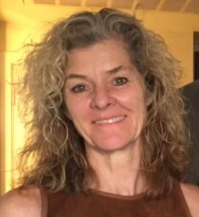 Lynne Lavers Optimal Health Management